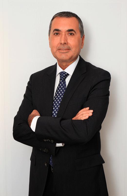 EduardoCalvente