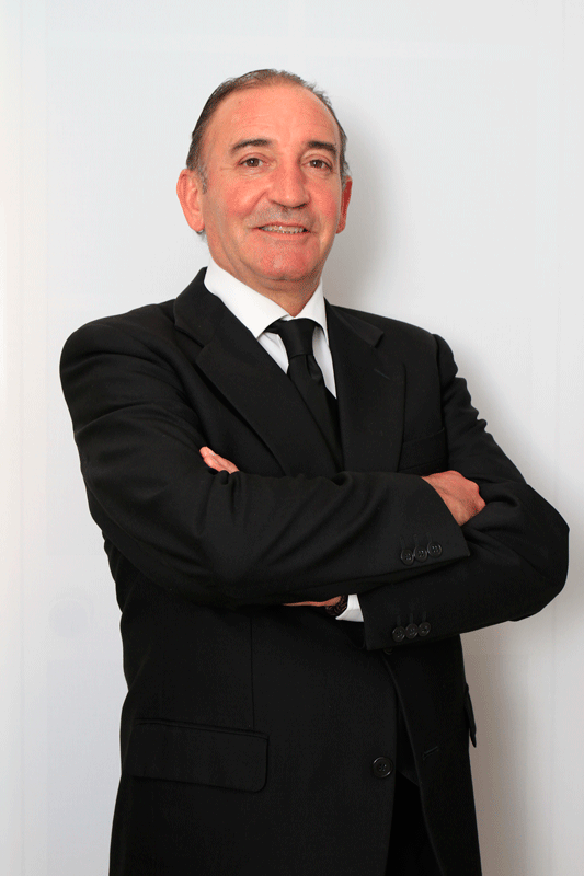 FelipeTorresChaneta
